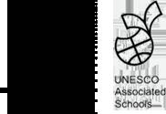 Unesco projekta logo