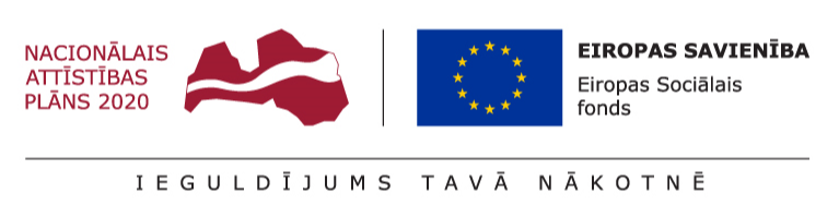 Mazā Mula Logo